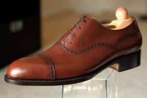 Köpguide - Vass Shoes