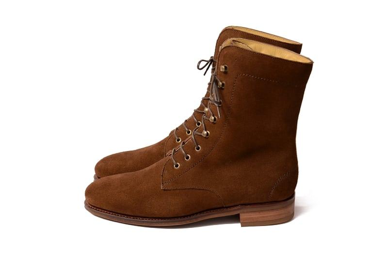 Köpguide – Kvalitetsskor för kvinnor – Shoegazing 4864bda9ccd4e