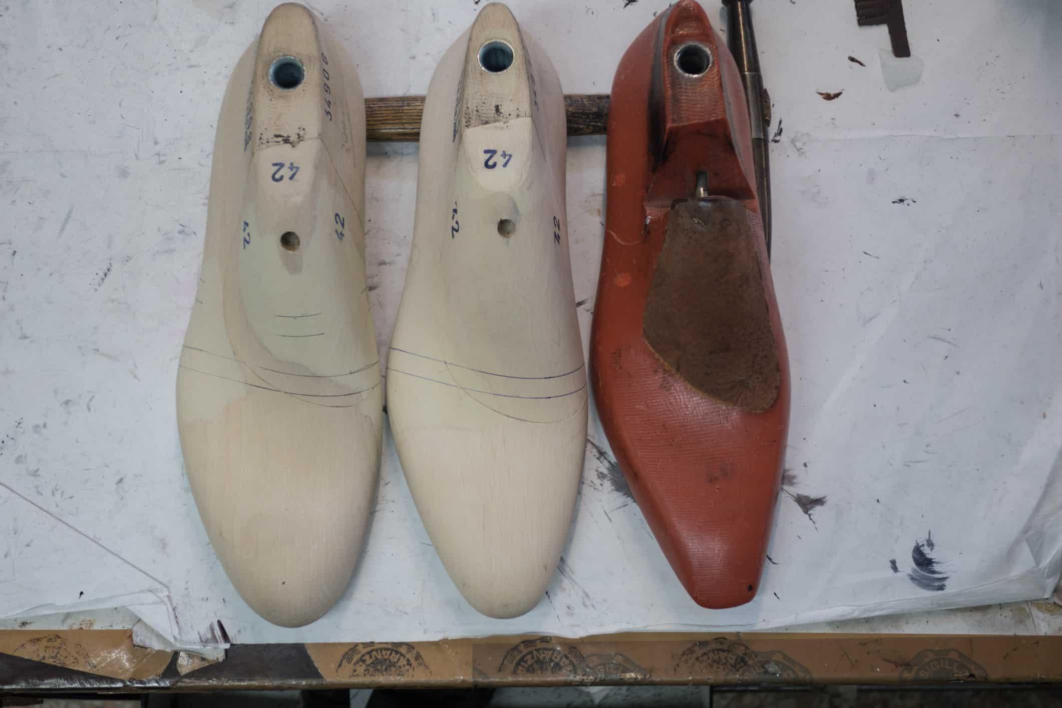 Italigente Uncovered nr. 1 – Shoegazing