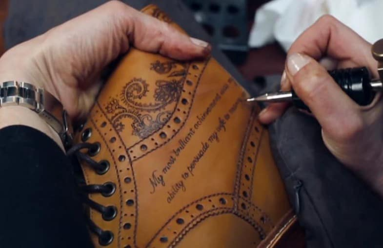 Oliver-Sweeney-Tattoo-Shoes-overlay-960x540