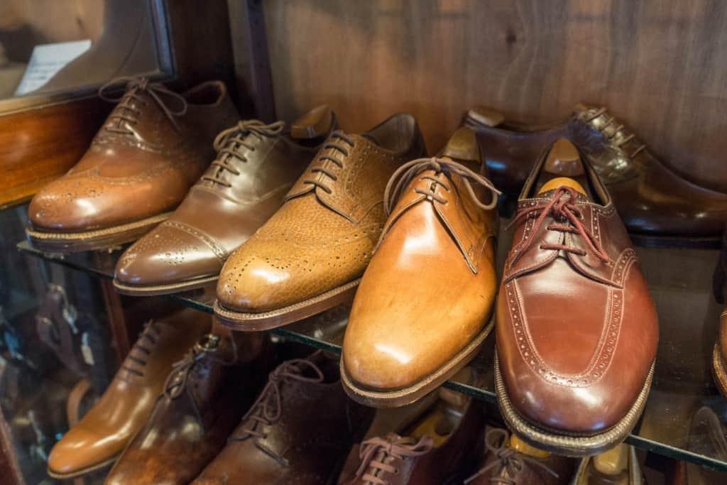 Sample-skor.