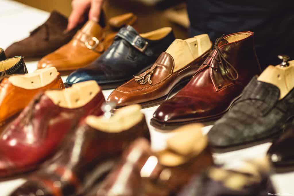 ...massa skor.