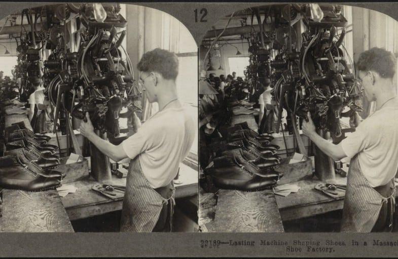 historia pinning från digitalcommonwealth.org