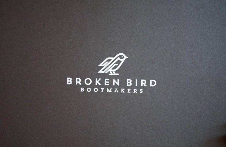 Broken bird 4