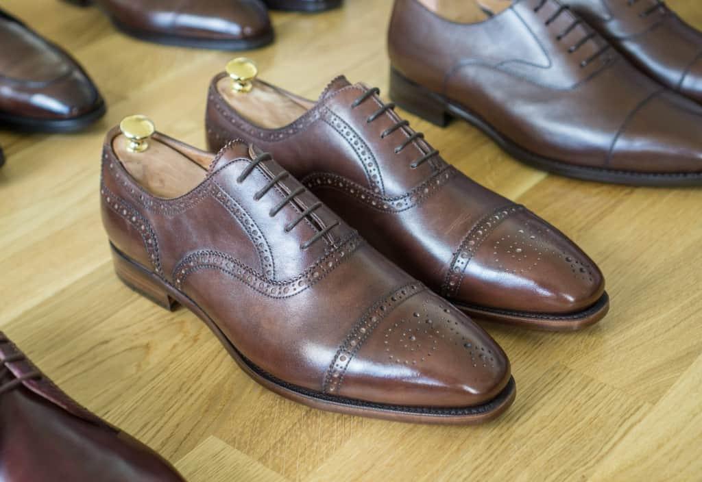 22926eba8f2 Guide – Min skosamling 4 – Shoegazing