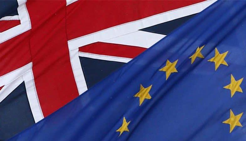 Brexit 1 AlJazeera.com