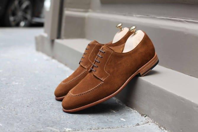 Shoegazing – Sida 22 – En blogg om kvalitetsskor a799bbd56aef7
