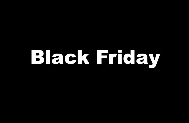 black-friday-bild