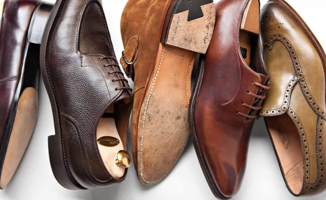 b78b9d26061 Nyhet – Sida 3 – Shoegazing