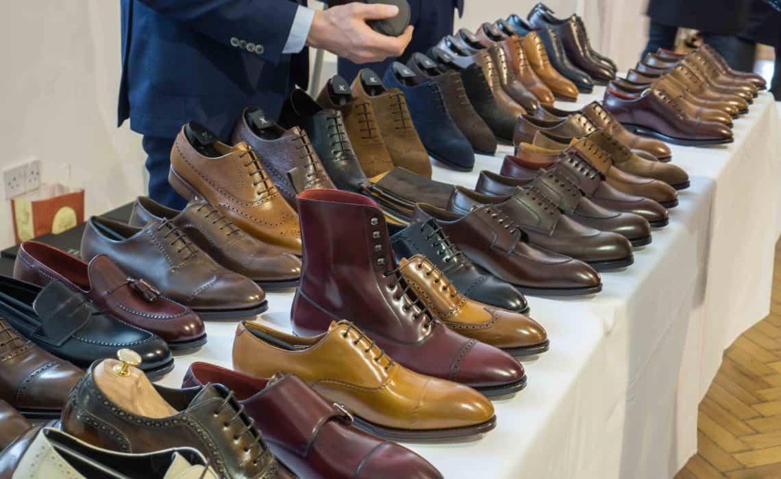 d722886d105 Paolo Scafora – Shoegazing