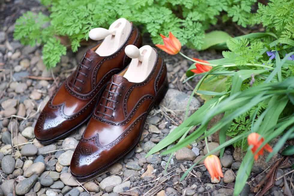 29ed9de2429 Skoaktiebolaget – Shoegazing
