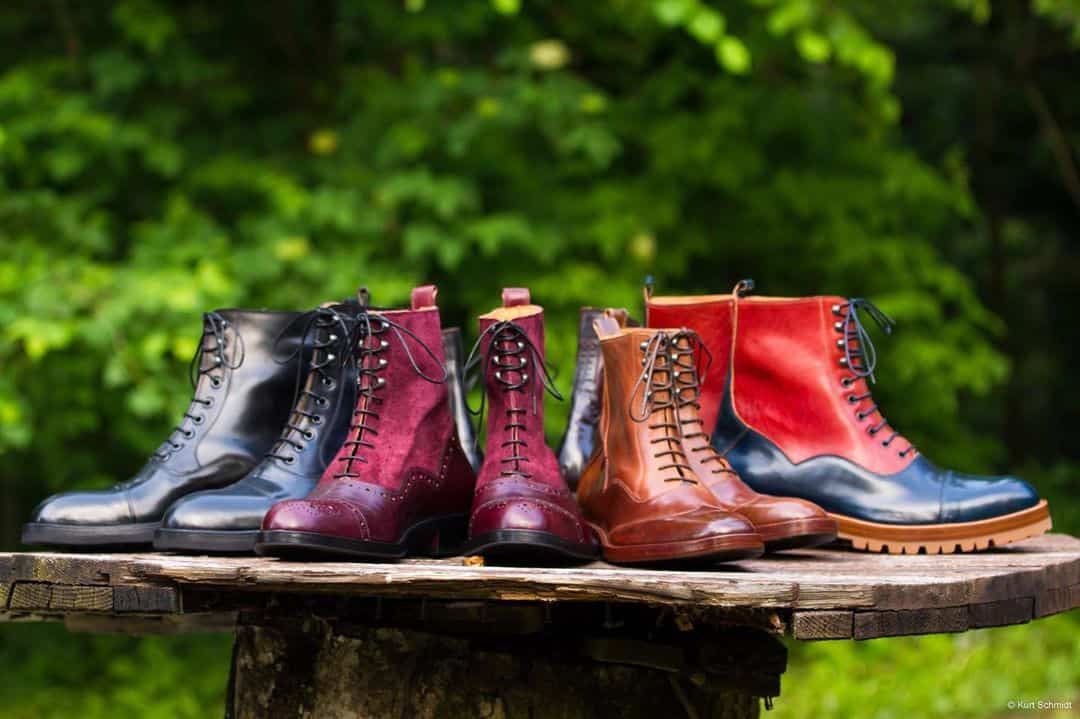 71906e6701d63 Shoegazing – A blog about quality shoes on Feedspot - Rss Feed