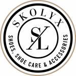 Profilbild på Skolyx