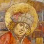 Profilbild på Giovanni
