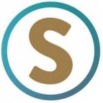 Profilbild för Skoprodukter.se